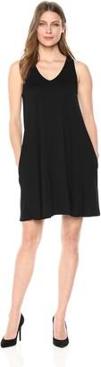 Karen Kane Women's Tessa Tank Dress