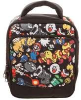Nintendo Lunch Box Mario