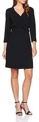 Pennyblack Women's Mammola Knee-Length rope Long Sleeve Dress,(Manufacturer Size: 40)