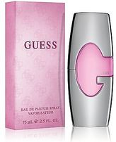 GUESS Women's for Women 2.5 oz Eau de Parfum