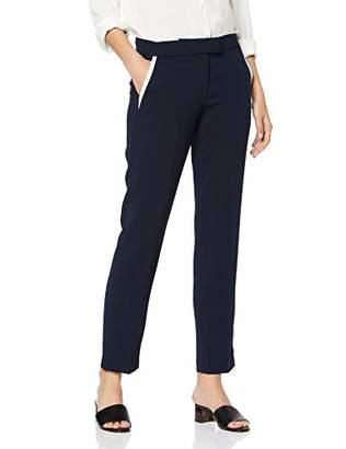 Gerry Weber Women's 92106-31218 Trouser,W42