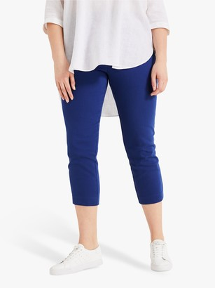 Studio 8 Courtney Cropped Trousers