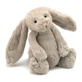 Jellycat Bashful Beige Bunny (31cm)