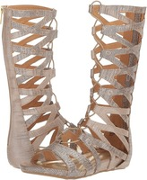 Kenneth Cole Reaction Lost Gladiator Girl's Shoes