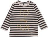 Babe & Tess T-shirts - Item 12036780