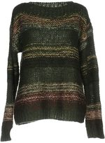 Nümph Sweaters - Item 39741192