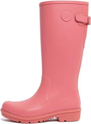 FitFlop Wonderwelly Tall Rain Boots