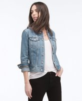 AG Jeans The Robyn Jacket