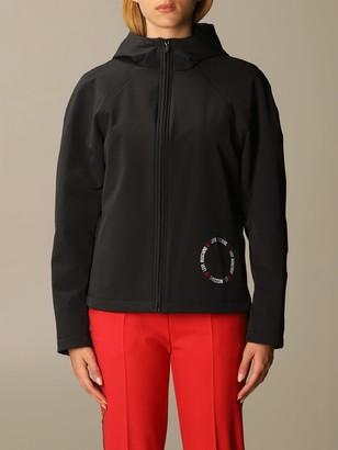 Love Moschino Jacket Jacket Women
