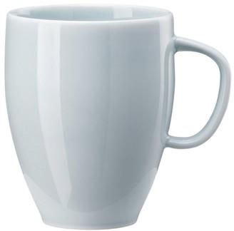 Rosenthal Junto Opal Green Mug