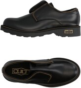 Cult Loafers - Item 11298702