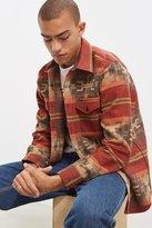 Pendleton Pinetop Flannel Button-Down Shirt