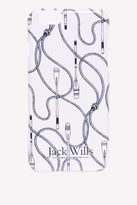 Jack Wills Radcliffe Phone Case For Iphone 5