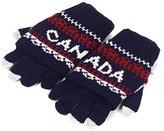 Robin Ruth Canada Robin Ruth - Canada 2 In 1 Gloves