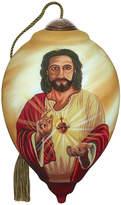 Precious Moments Religious Christmas Ornament