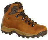 Rocky Men's 5212 Ridge Top Hiker