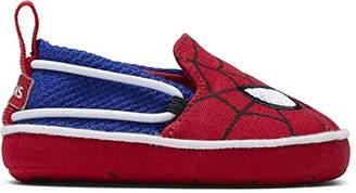 Toms Baby Crib Shoe