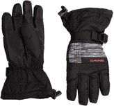 Dakine Capri Gloves - Waterproof, Insulated (For Women)