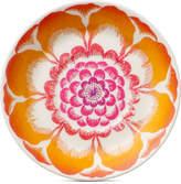 Villeroy & Boch Dinnerware Bone Porcelain Anmut Bloom After Dinner Saucer