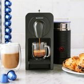 Nespresso Prodigio Espresso Machine with Milk Frother
