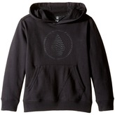 Volcom Stone Hooded Pullover (Toddler/Little Kids)