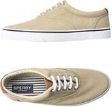 Sperry Low-tops & sneakers - Item 11221049