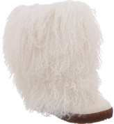 BearPaw Women's Boetis