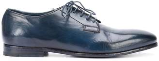 Officine Creative Revien derbies