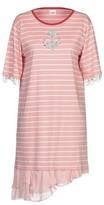 Pinko Uniqueness UNIQUENESS Short dress