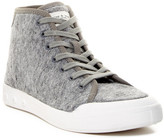 Rag & Bone Standard Issue High-Top Sneaker