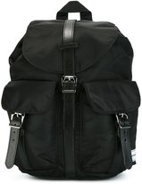 Herschel 'Dawson' backpack