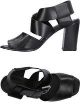 Lemaré Sandals - Item 11203506