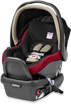 Peg Perego Primo Viaggio 4-35 Infant Car Seat in Escape