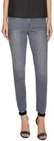 Joe's Jeans MId-Rise Skinny Ankle Jean
