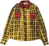 Moschino Shirts - Item 38656421
