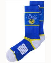 Strideline San Francisco City Socks II