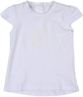 Cristinaeffe T-shirts