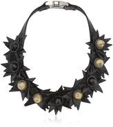 Moutton Collet Super Nova Necklace