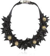 Moutton Collet Super Nova Necklace