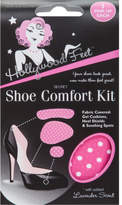 Hollywood Fashion Tape Secret Shoe Comfort Kit