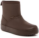 Crocs Colorlite Boot (Women&s)