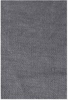 IN BED Linen Sheet Set - Charcoal