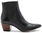 Matisse Sass Booties in Black. - size 9.5 (also in )