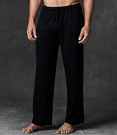 Polo Ralph Lauren Supreme Comfort Pajama Pants