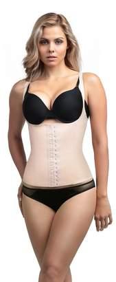 Diva Fit Divafit Women's Control Vest