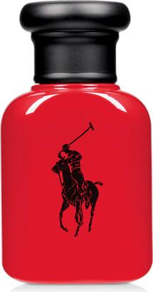 Ralph Lauren Polo Red 75 ml EDT Spray