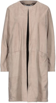 Manzoni 24 Overcoats