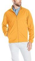 Cutter & Buck Men's Kalmar Light Softshell Jacket