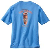 Tommy Bahama 'Slow Your Roll' Original Fit Graphic T-Shirt, Size XL