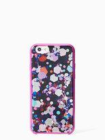 Kate Spade Confetti iphone 6 case